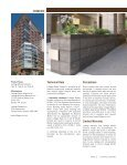 Mortar Cement - Page 5