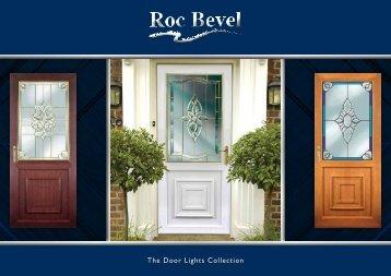 Roc Bevel Brochure