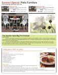 funfi worldclass attractions attractions - Page 2