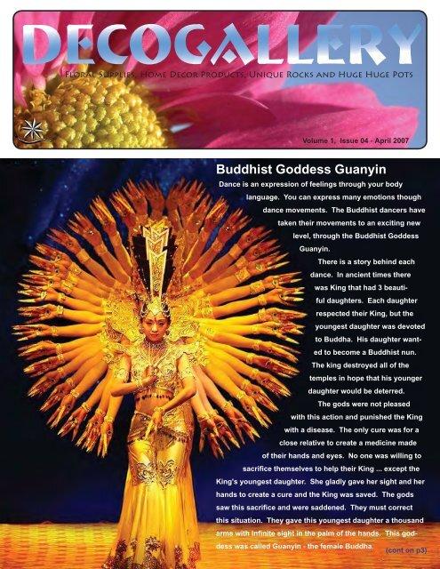 beautiful wanted goddess