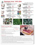 Merchandise wonderful - Page 2