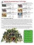 Merchandise wonderful - Page 3
