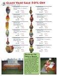 Merchandise wonderful - Page 6