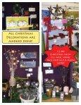 Scrabble Ornament - Page 7