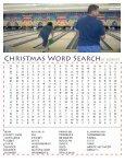 bowling - Page 3