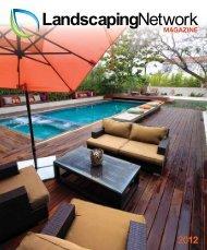 Magazine - Landscaping Network