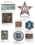 ABOUT HEALY PLAQUES - Page 2