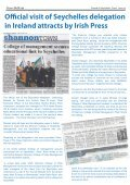 The exclusive 'Friends of Seychelles – Press' group has recently ... - Page 2