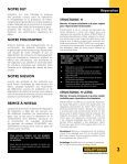 INFRASTRUCTURE - Page 3