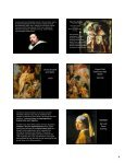 Baroque Art Period - Page 4
