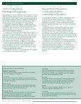 Spence Restoration Nursery - Page 4