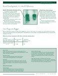 Spence Restoration Nursery - Page 5