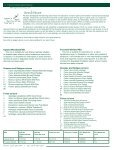 Spence Restoration Nursery - Page 6