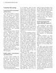 unfriendly - Page 2