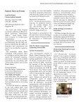 unfriendly - Page 5