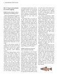 unfriendly - Page 6