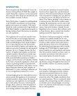 organizations scientific - Page 6