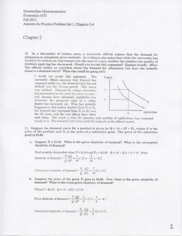 econ hw1 1 wooldridge appendix c, problem 6 a null hypothesis h0 : µ = 0 b alternative hypothesis h1 : µ  0 c as y¯ = −328, µ0 = 0, se(y¯) = s√ n = 4664 30 ≈.