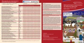 12_06_Weihnachtsmarktflyerweb.pdf