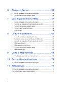 Sistema di Sorveglianza - Page 6