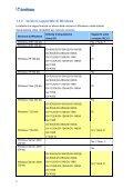 FELNOTT NOI KARD CSB 2011 - Page 6