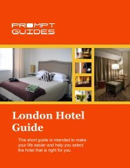 5 star hotels 4 star hotels - Prompt Guides