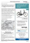 Infos - Stadt Schleiden - Seite 5