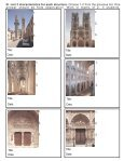 ROMANESQUE GOTHIC - Page 2