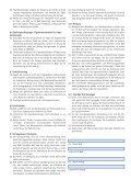 Verlagsvertrag - Seite 2