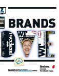 Marketing - Page 7
