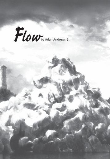 Flow_ArlanAndrew-HUGO