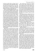 Flow_ArlanAndrew-HUGO - Page 4