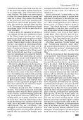 Flow_ArlanAndrew-HUGO - Page 6