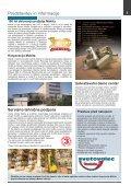 Makita katalog orodja 2015-16.pdf - Page 5