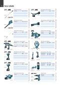 Makita katalog orodja 2015-16.pdf - Page 6