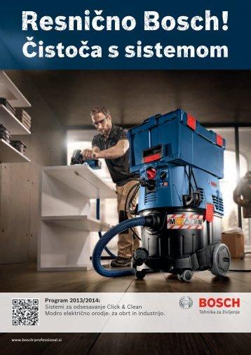 Bosch katalog 2013-14.pdf