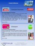 Freizeit & Blumen - Retailo Schweiz - Page 7