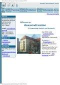 Ostbahnhof - TELI - Seite 7