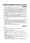 Sahne Tekniği - Page 2