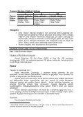 Sahne Bilgisi - Page 6