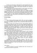 Sahne Bilgisi - Page 7