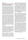 NT RINKOS APŽVALGA 2013 I PUSMETIS - Page 3