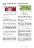 NT RINKOS APŽVALGA 2013 I PUSMETIS - Page 5