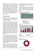 NT RINKOS APŽVALGA 2013 I PUSMETIS - Page 7