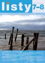 Listy 7-8 (2008) - klubsk.net