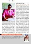 Elena Kotová - klubsk.net - Page 5