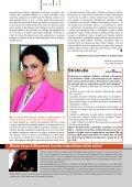 Elena Kotová - klubsk.net - Page 6