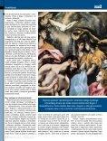 Međugorje je jedan od znakova našeg vremena da nas Bog nije zaboravio - Page 4