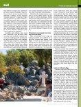 Međugorje je jedan od znakova našeg vremena da nas Bog nije zaboravio - Page 7