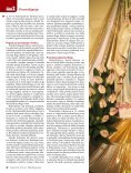 Majko Kristova moli za nas! Sveti Jakove moli za nas! - Page 4